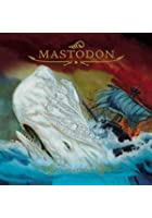 Mastodon - Leviathan