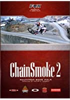 Chainsmoke 2