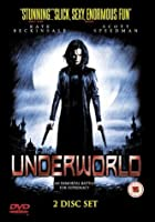 Underworld