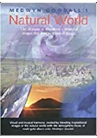 Medwyn Goodall's Natural World