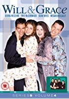 Will And Grace - Season 5 - Episodes 13-16