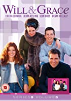 Will And Grace - Season 5 - Episodes 17-20