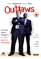 Outlaws - Complete Series One