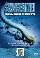 Snake Bite - Sea Serpents
