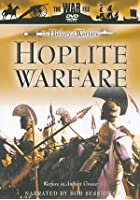 Hoplite Warfare