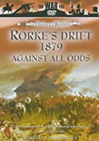 Rorke's Drift 1879 - Against All Odds
