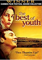 Best of Youth