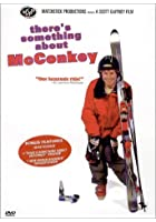 There's Something About McConkey