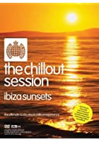 The Chillout Session - Ibiza Sunsets