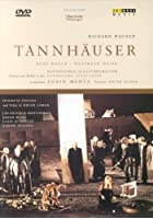 Tannhauser