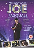 Joe Pasquale - An Audience With