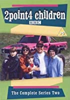 2 Point 4 Children - Series 2