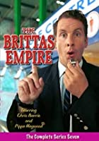 The Brittas Empire - Series 7