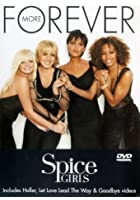 The Spice Girls - Forever More