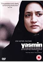 Yasmin