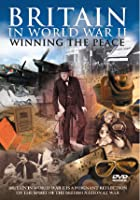 Britain In World War 2 - Winning The Peace
