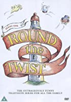 Round The Twist - Series 1