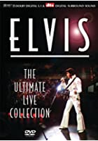 Elvis Presley - American Legends - Elvis Live Collection