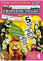 Crapston Villas, Best Of