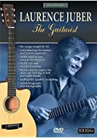 Laurence Juber - The Guitarist