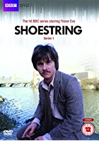 Shoestring - The Complete Series 1