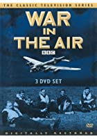 War In The Air - BBC