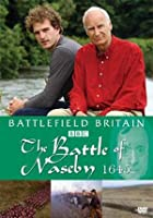 Battlefield Britain - Battle Of Naseby 1645