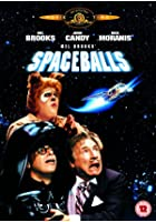 Spaceballs