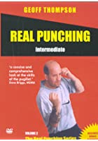 Real Punching - Intermediate