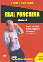 Real Punching - Advanced