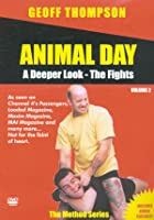 Animal Day - Vol. 2