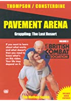 Pavement Arena - Vol. 3