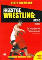 Freestyle Wrestling - Basic