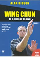 Wing Chun - In A Class Of Its Own