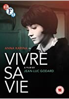 Vivre Sa Vie