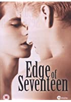 Edge Of Seventeen