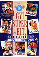 GVI Super Hit Melodies