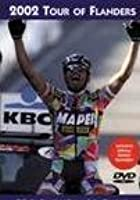 Tour of Flanders 2002