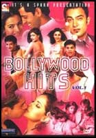 Spark - Bollywood Hits - Vol. 1