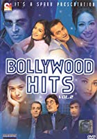 Spark - Bollywood Hits - Vol. 2