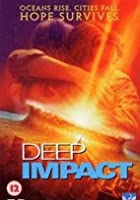 Deep Impact