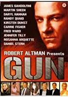 The Gun - Complete Series