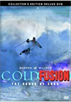 Warren Miller&#39;s Cold Fusion
