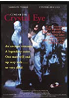The Curse Of The Crystal Eye
