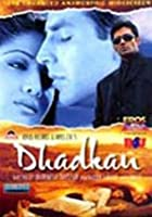 Dhadkan