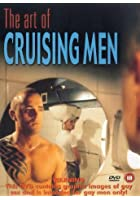 The Art Of Cruising Men