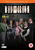 Bad Girls - Series 6