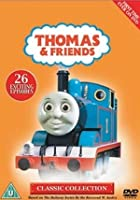 Thomas And Friends - Classic Collection - Series 2