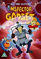 Inspector Gadget - Vol. 3 - All That Glitters
