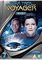 Star Trek Voyager - Season 7